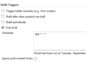 2015-09-15 10_19_32-Helpdesk_Staging Config [Jenkins] - Internet Explorer